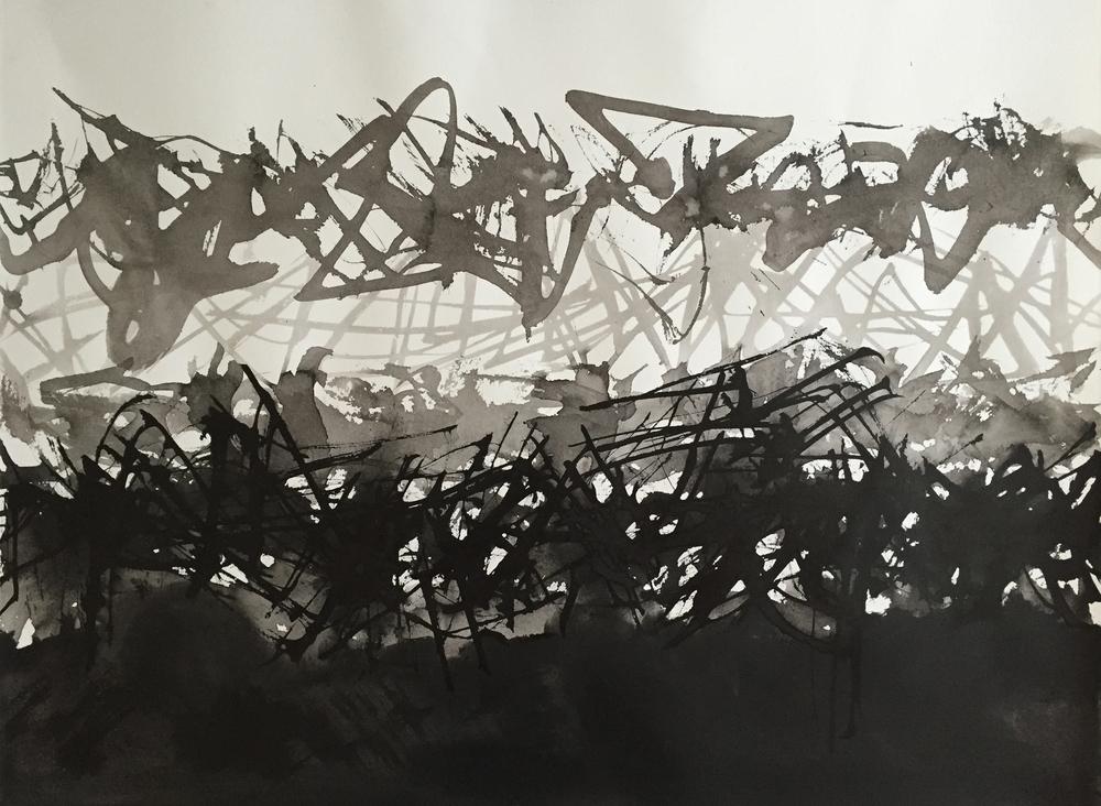 Karen Ness, Cognition