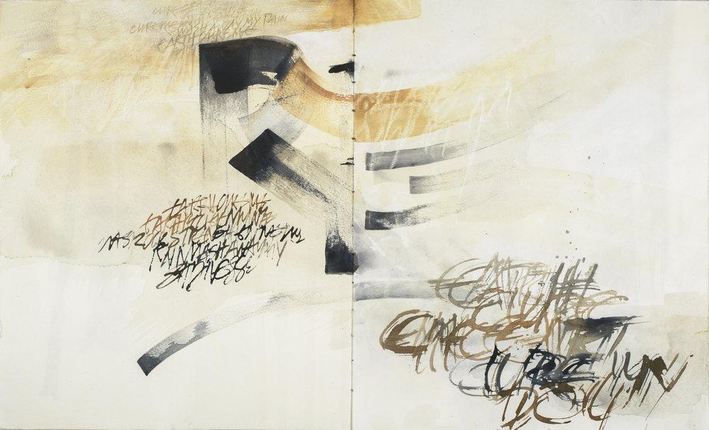 Carney, Marijo - Natures Spirit-4