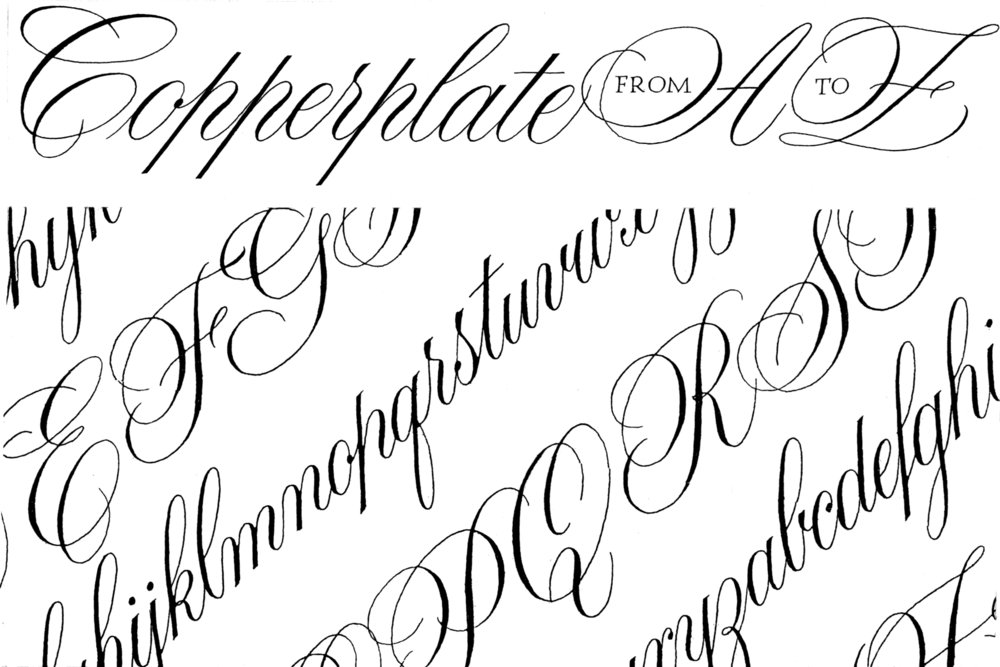 Copperplate From A to Z.JPG