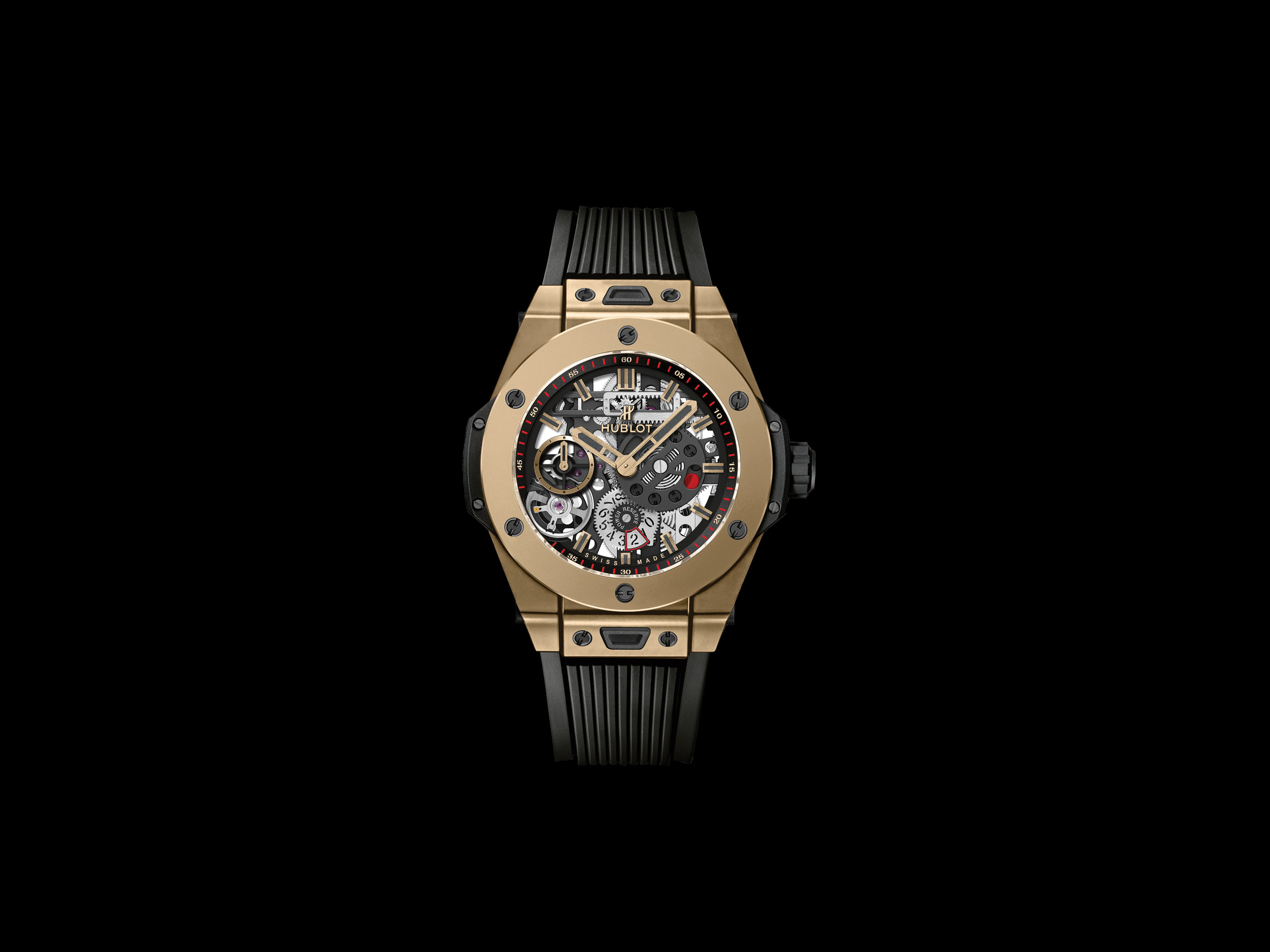 watch invicta top men most watches popular the under for banner blog