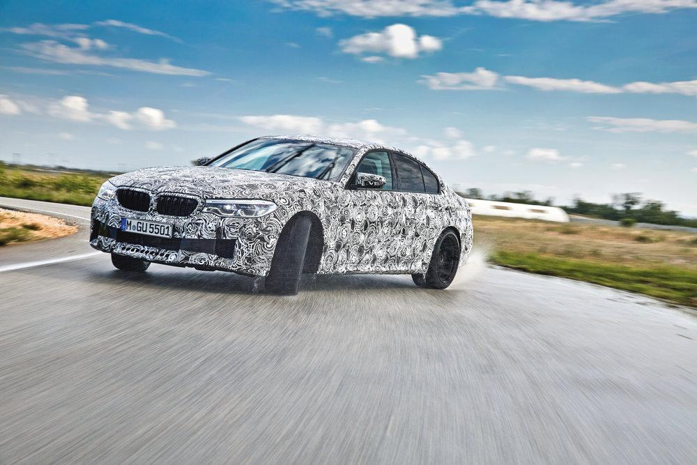 BMW_M5_Predrive_050.jpg