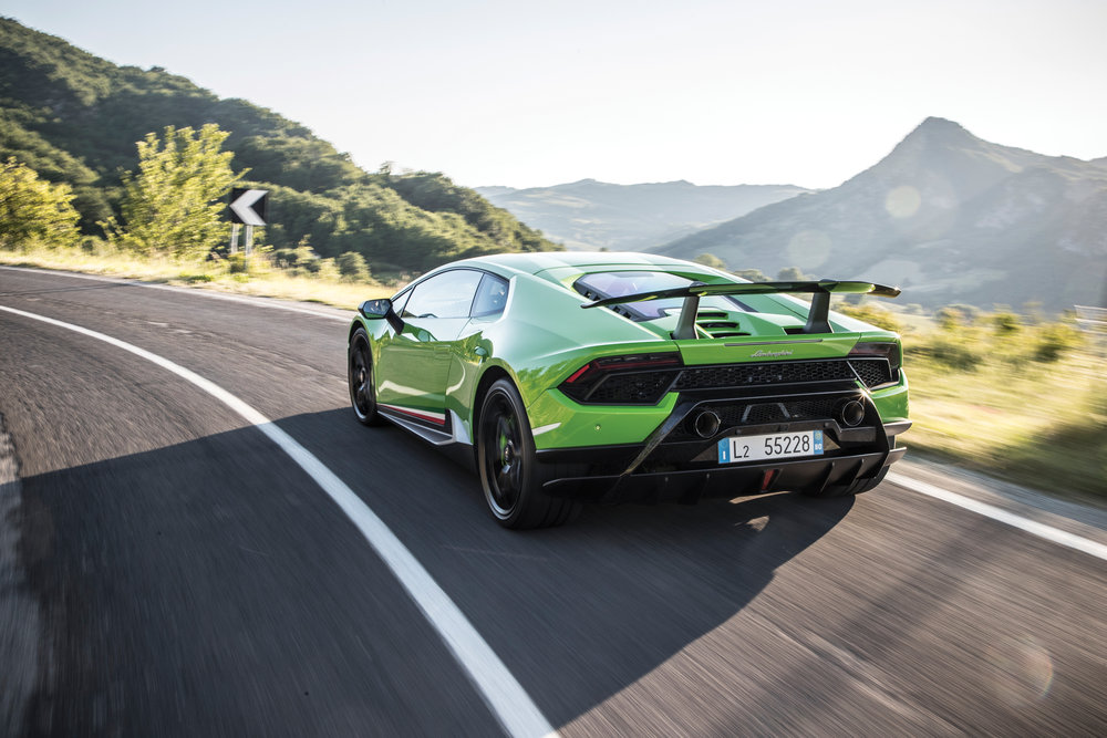 huracan_performante_green_085.JPG
