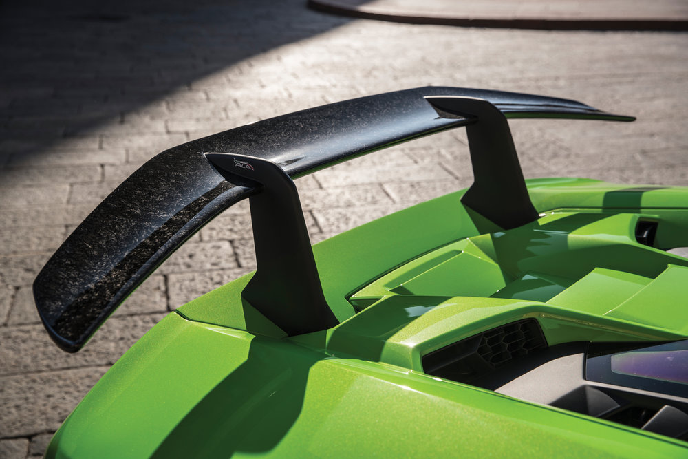 huracan_performante_green_103.JPG