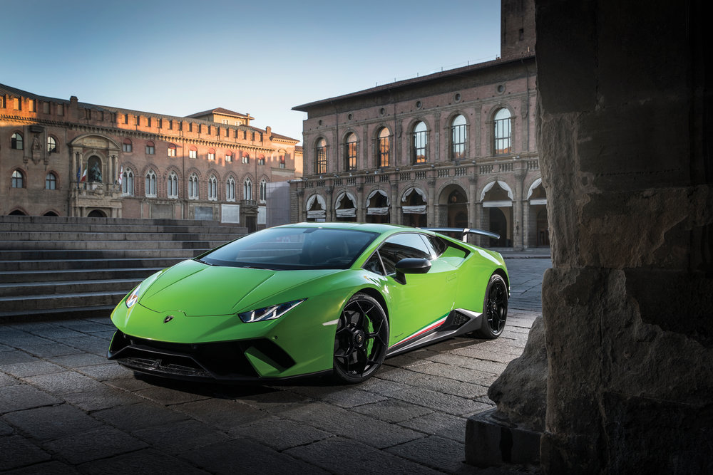 huracan_performante_green_092.JPG