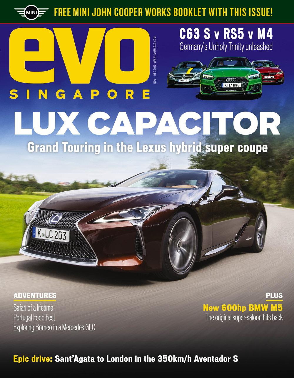 000 Evo SG Cover079 Nov-Dec Final.jpg