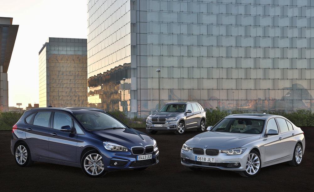 03 BMW PHEV.jpg