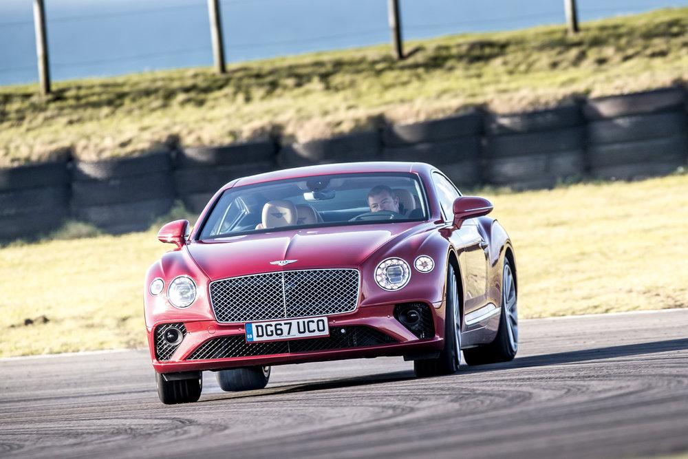 052 Bentley GT.jpg