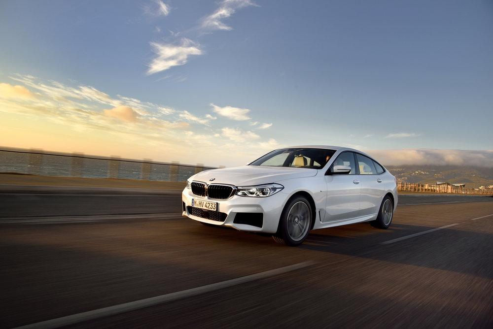 060 BMW 640.jpg