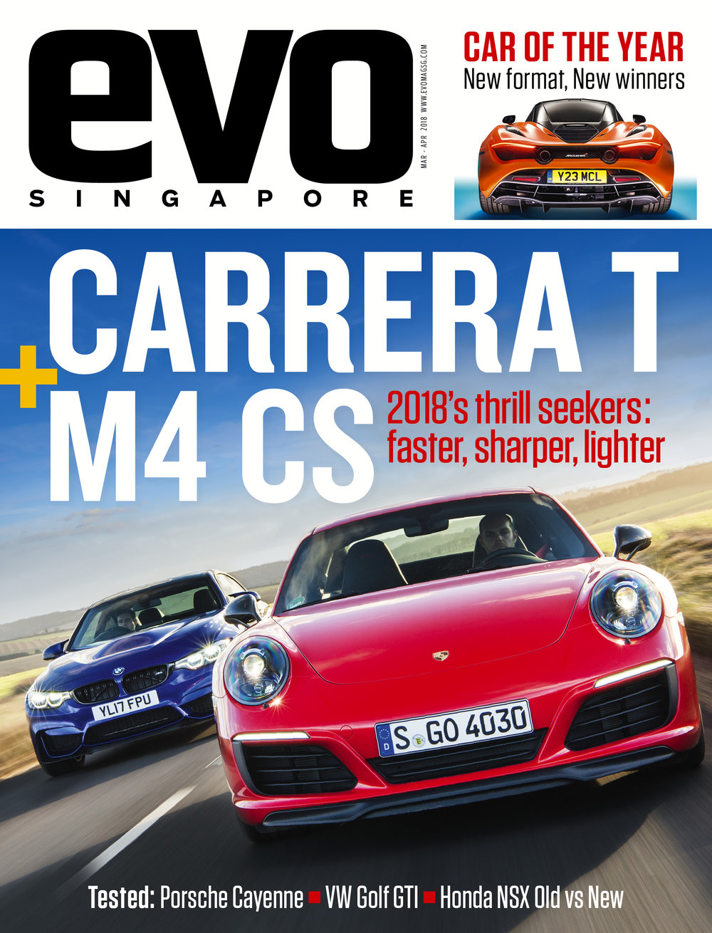 001 EVO COVER 081 Mar-Apr 210X275mm.jpg