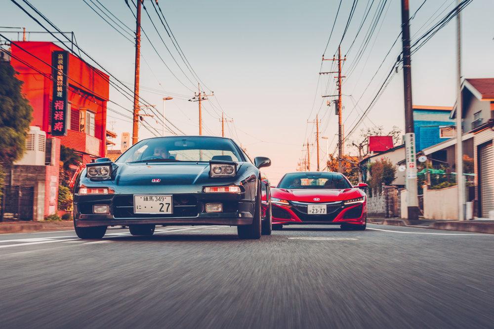 Honda NSX.jpg