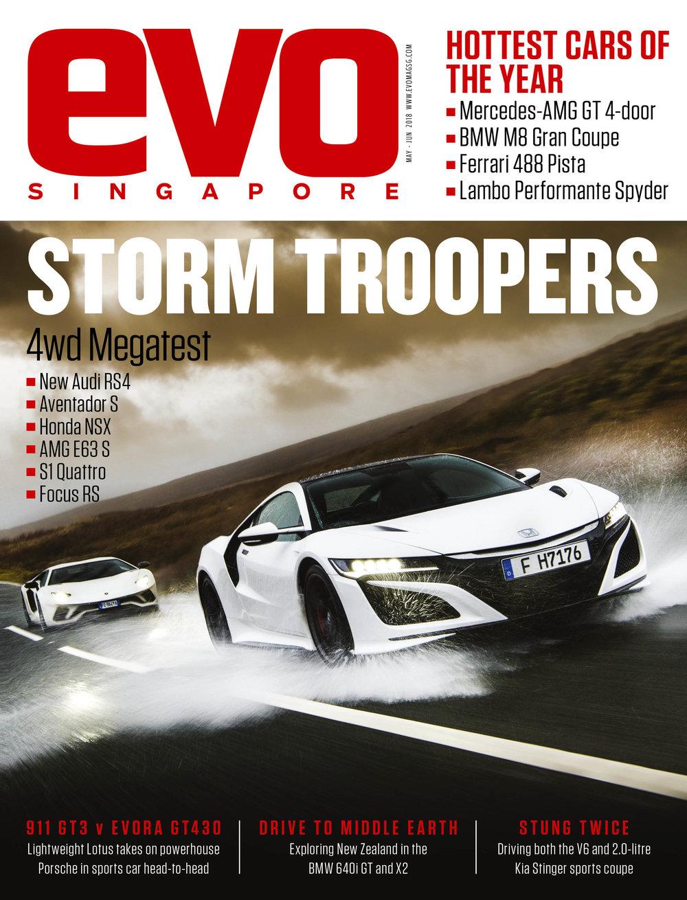 001 EVO COVER 082 May-Jun 210X275mm.jpg