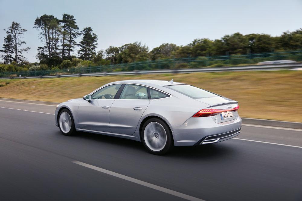 Audi_A7_Kapstadt_2018_silver-1031-1.jpg