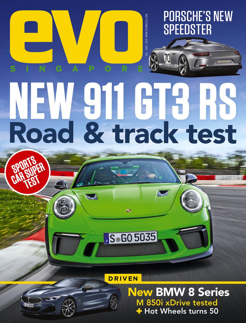 001 EVO COVER 083 Jul-Aug 210X275mm.jpg