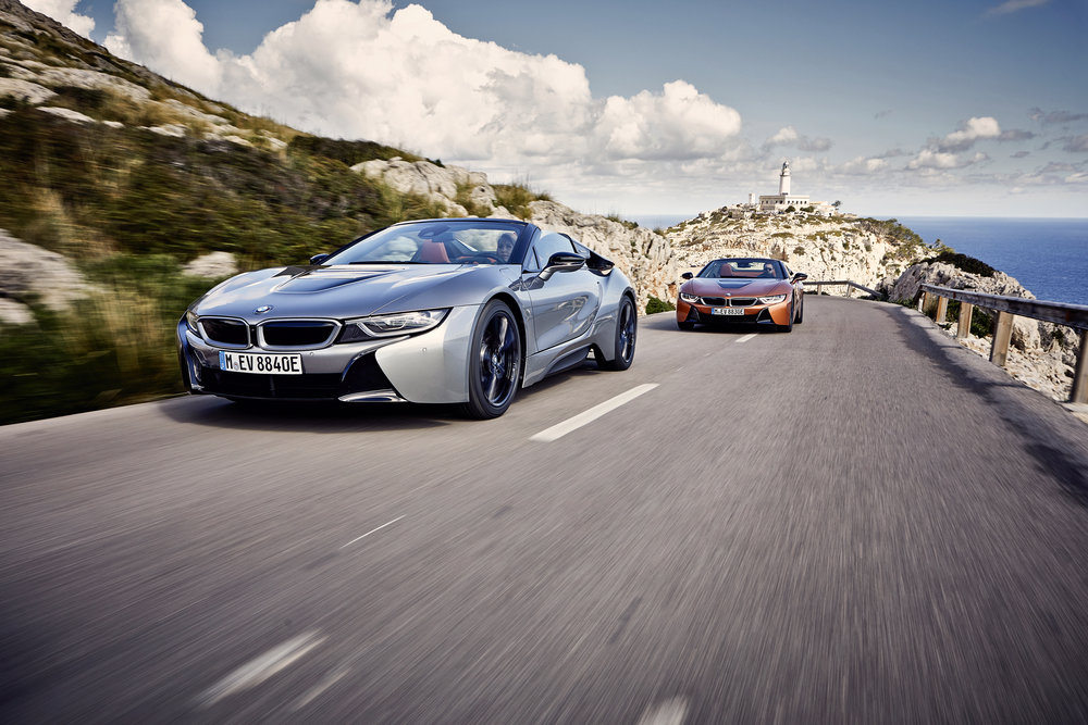 BMW i8 Roadster 012.jpg