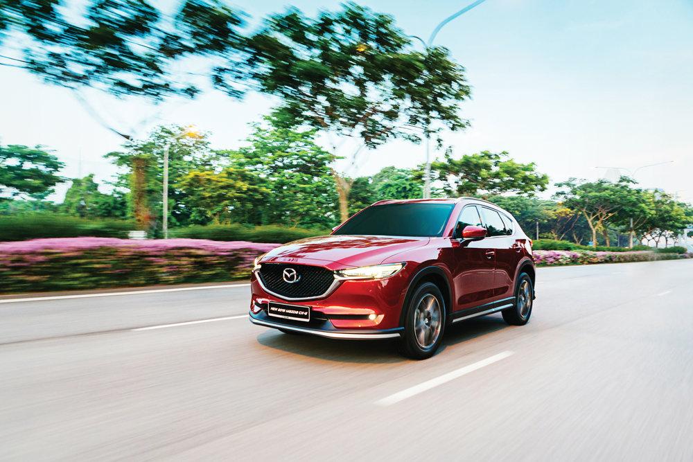 Mazda CX5.jpg