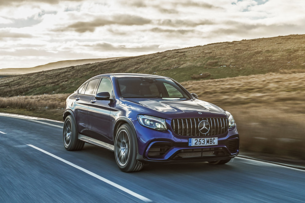 Mercedes GLC 63.jpg