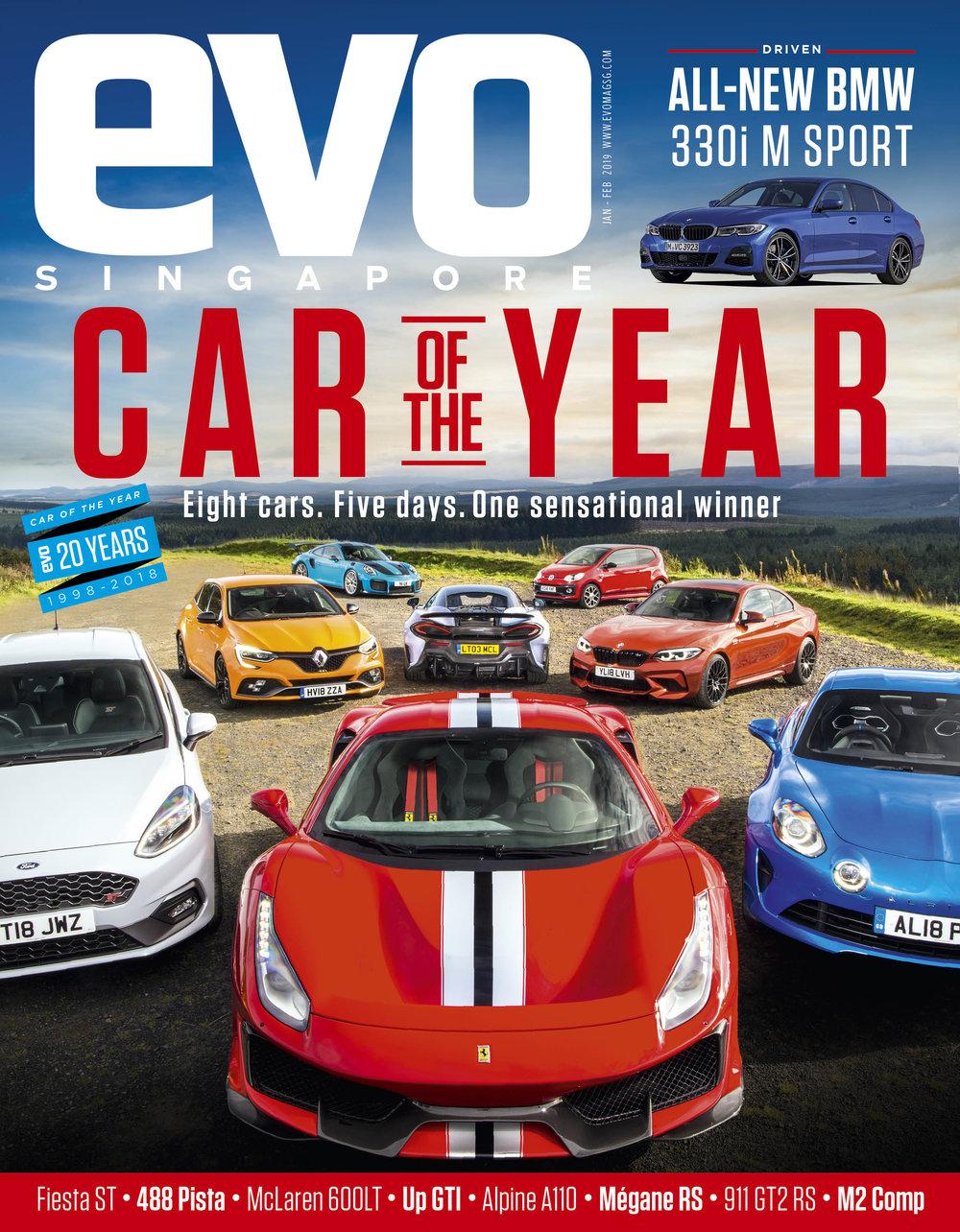 000 EVO COVER 086 Jan-Feb eCOTY 222X285mm.jpg