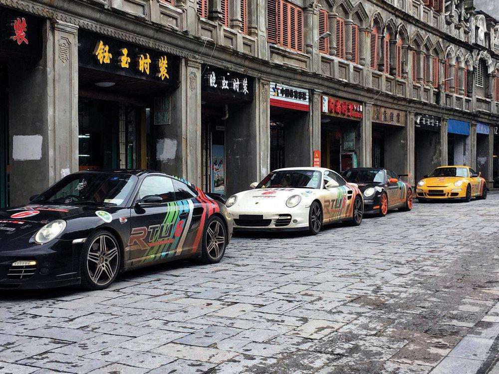 Wenchang Hainan...Hainan St..jpeg