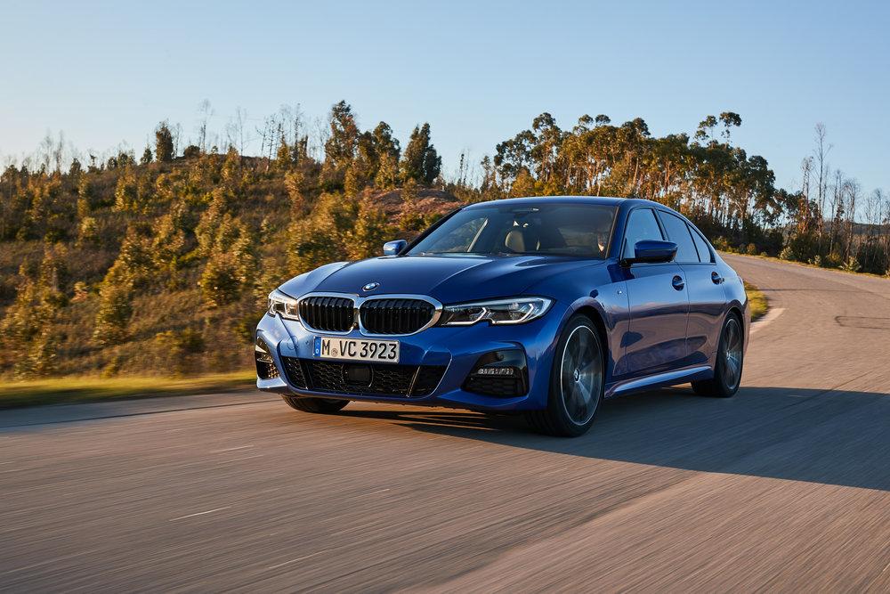 BMW_330i_M_Sport-002.jpg