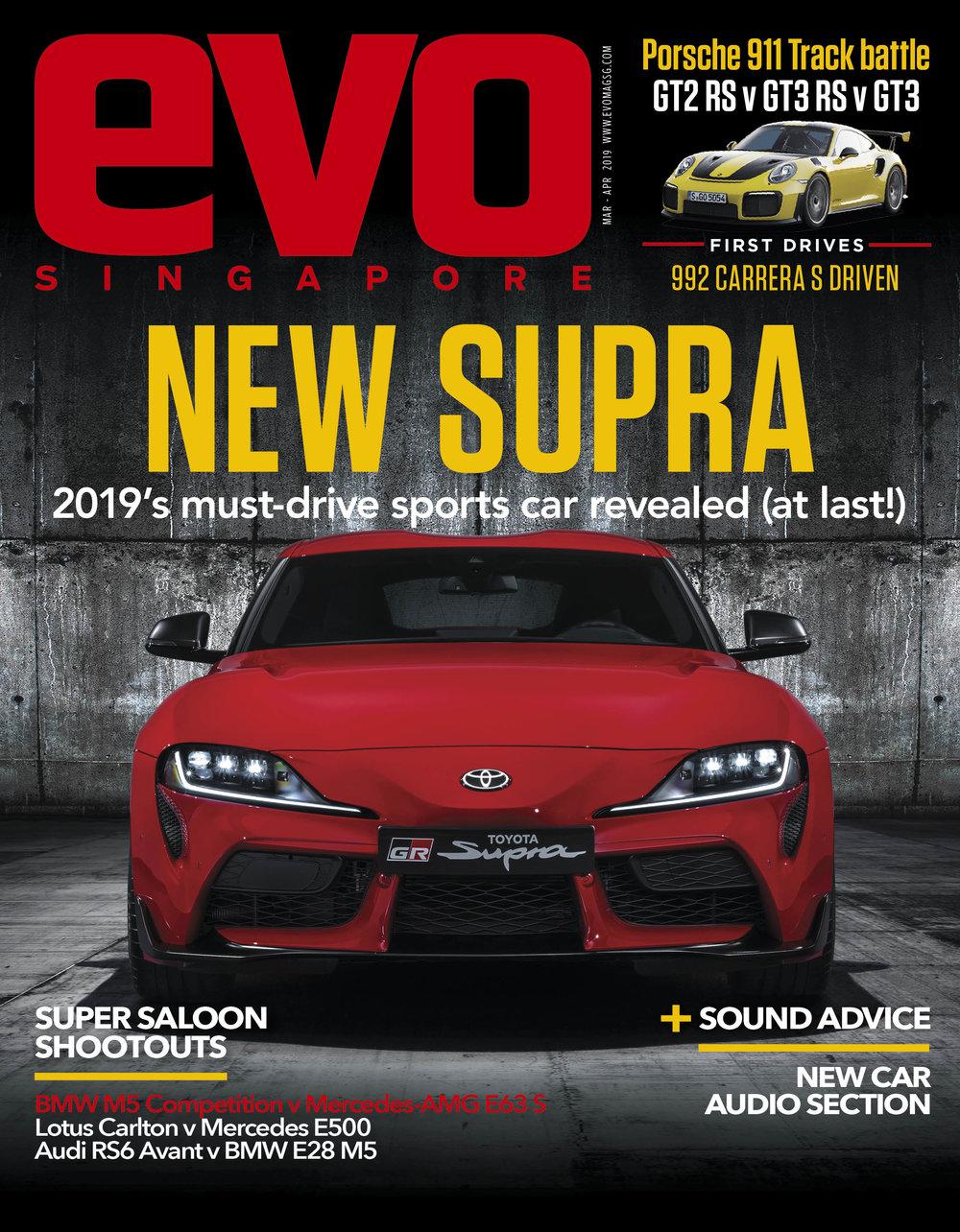 000 EVO COVER 087 Mar-Apr Final.jpg