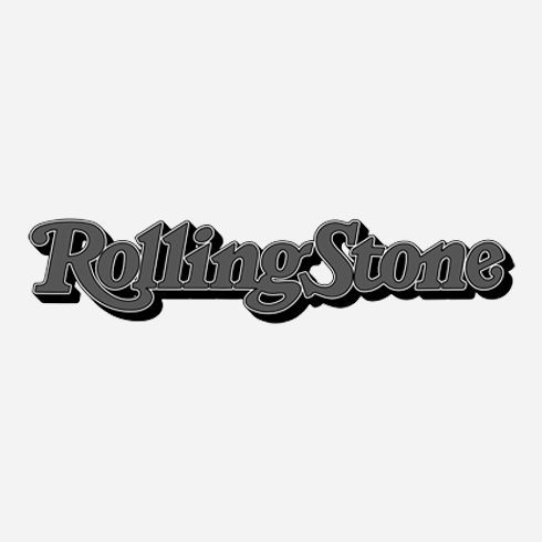 rollingstone.png