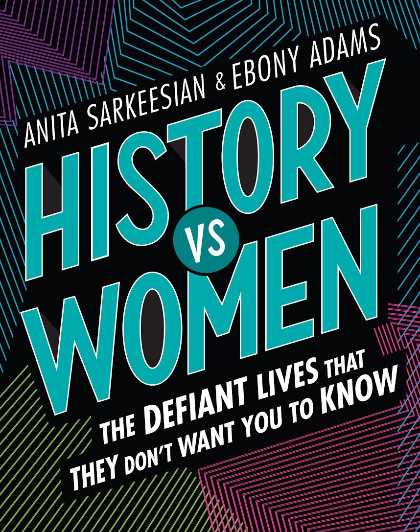 history-vs-women-cover.png