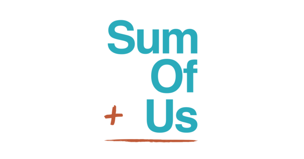 sumofus.png__1200x630_q85_crop-pad_upscale.png