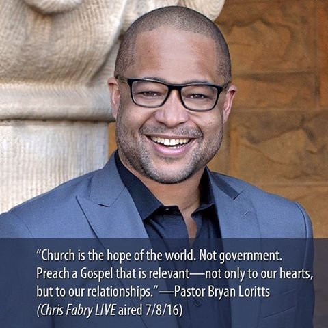 #bryanloritts #chrisfabrylive #blacklivesmatter #dallas (at ALCF)