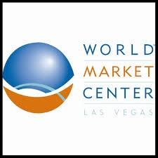 world market.jpeg