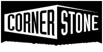 Cornerstone_Logo_white_FN3-01.png