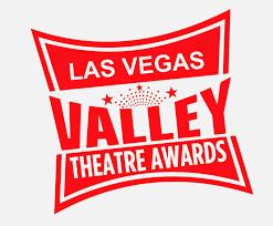 LVV awards.png