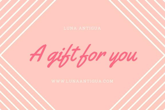 Luna Antigua (1).jpg