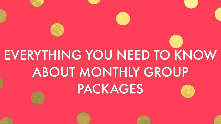 MONTHLYPACKAGES.png