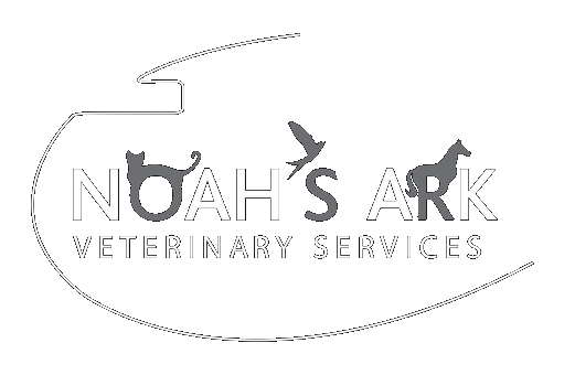 Noah's Ark Veterinary Services