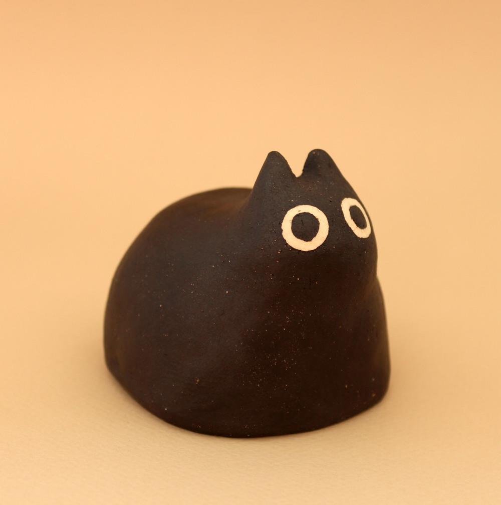 shadow cat 005.jpg