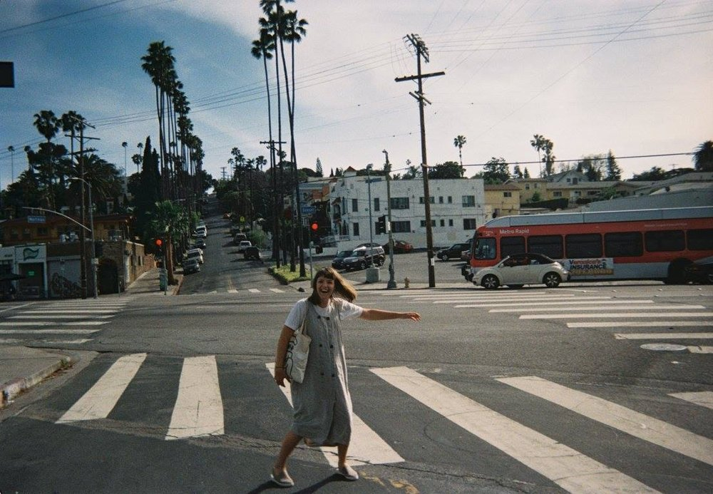 me in LA.jpg