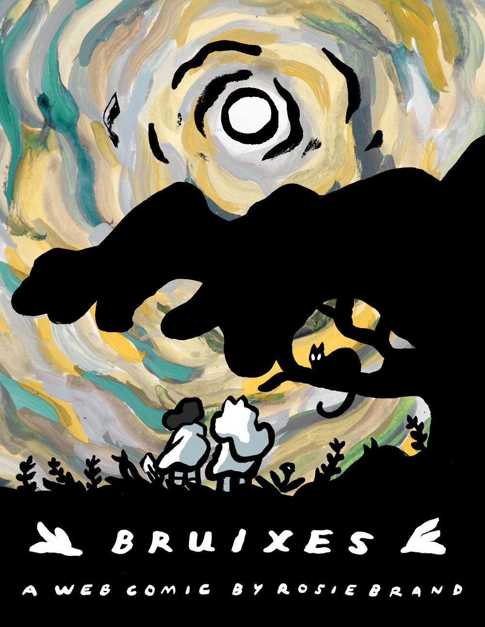 bruixes cover.jpg