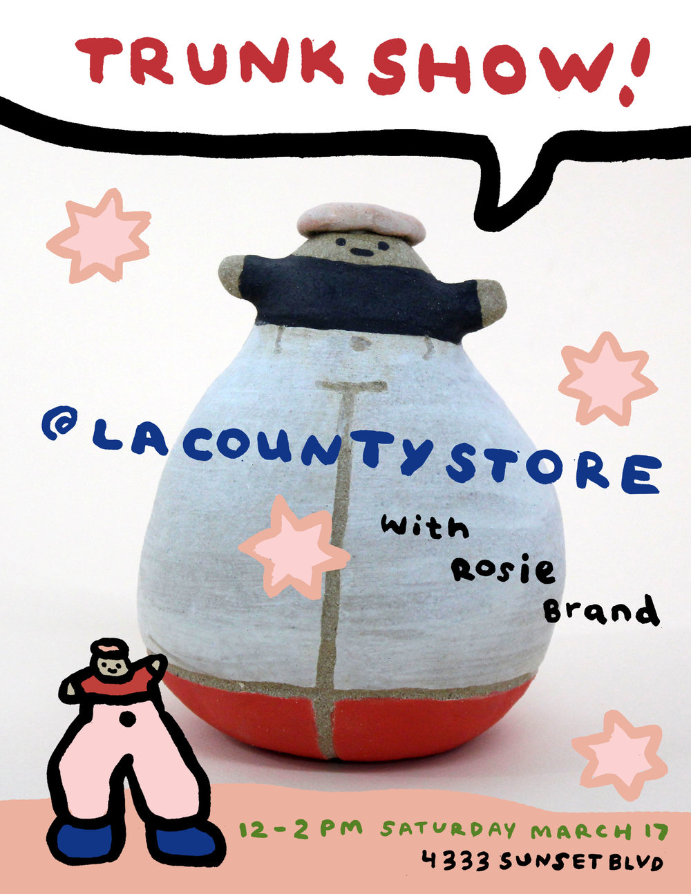 la country store flyer big.jpg