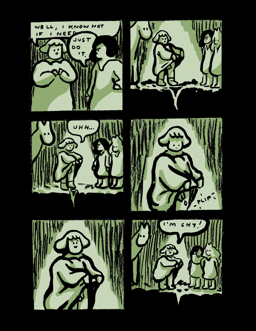 bruixes 011.jpg