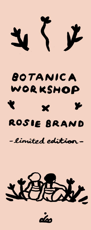 botanica label pink.jpg
