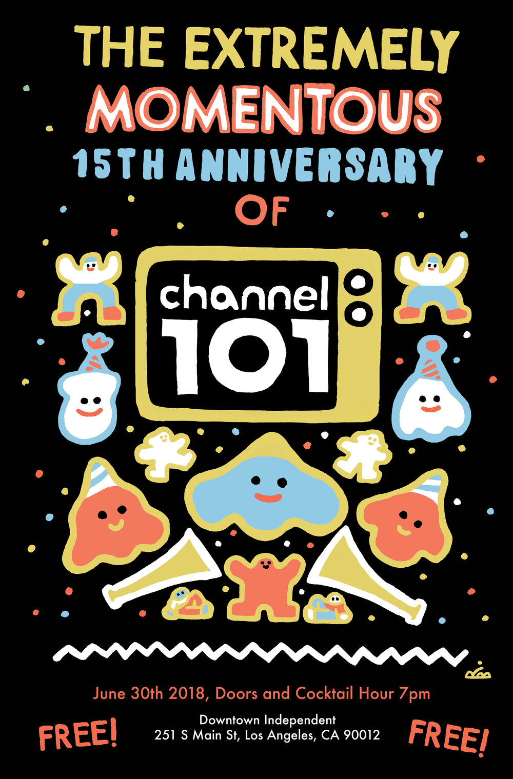 channel 101 poster final 2small.jpg