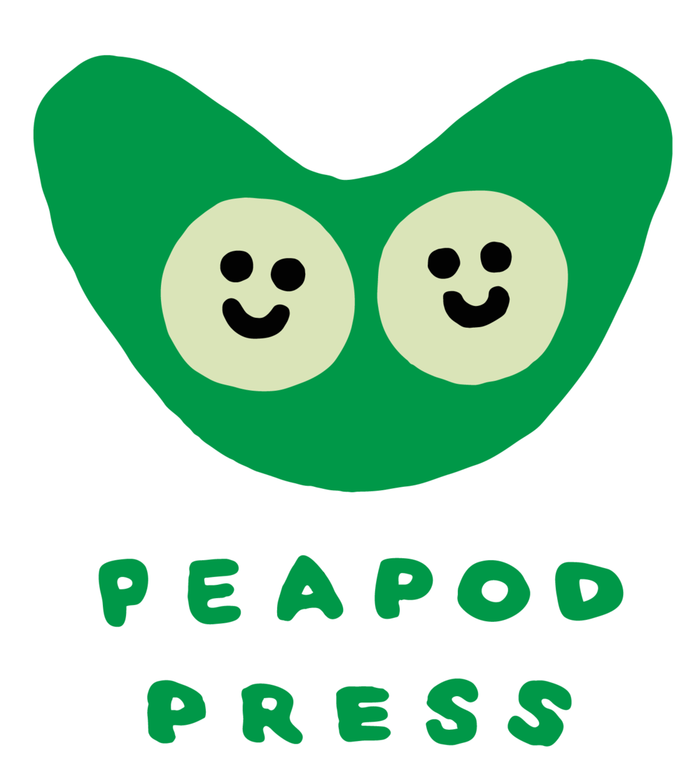 Peapod Press