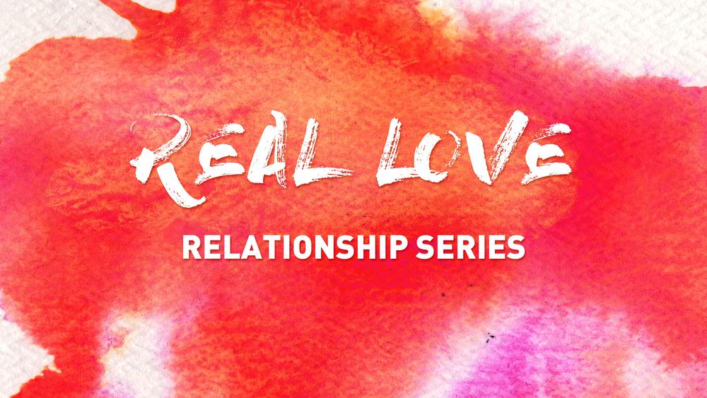 2016_RealLove_AlbumCover_01.jpg