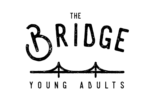 The Bridge: Young Adults Ministry