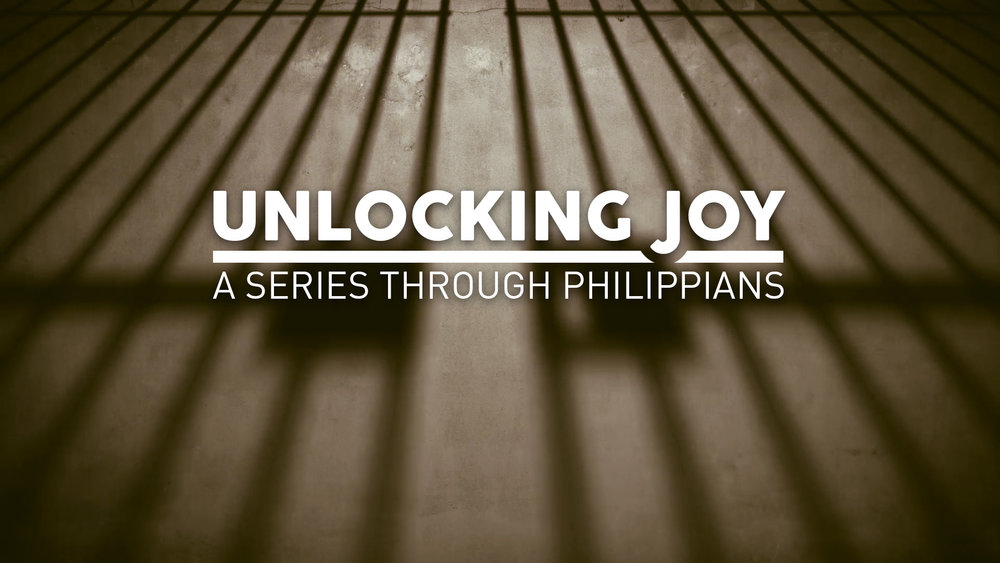 UnlockingJoy_Banner_01.jpg