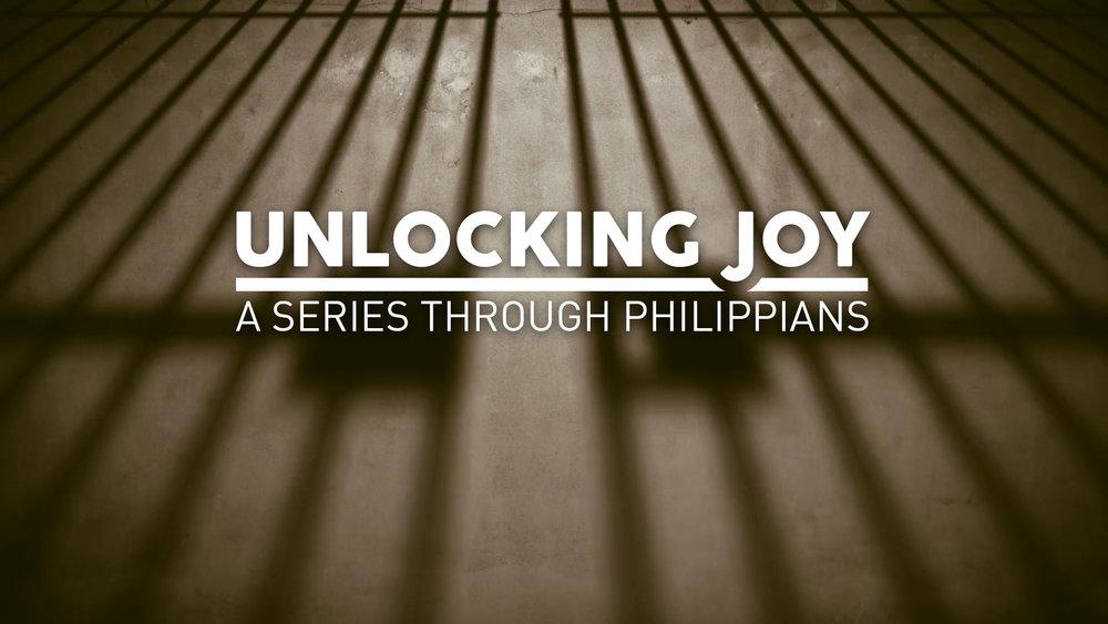 UnlockingJoy_Banner_01.jpg