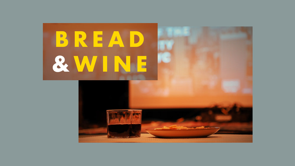 011818_BreadWine_Part_01_00.jpg