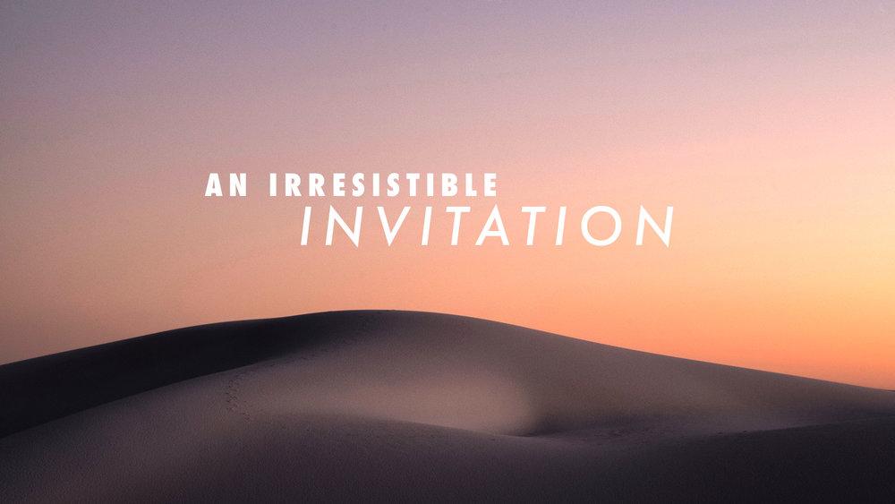 180406_IrresistibleInvitation_01.jpg