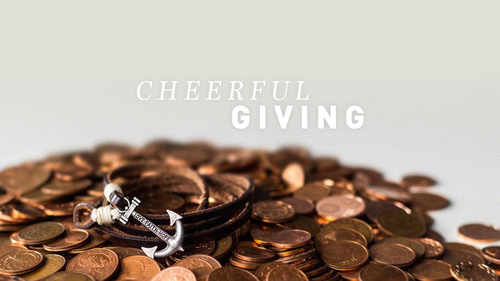 180316_CheerfulGiving_01.jpg