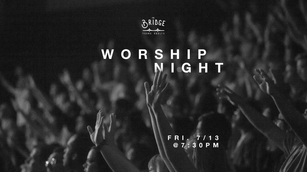2018_Bridge_WorshipNight_02.jpg